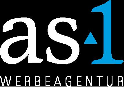 werbeagentur as1